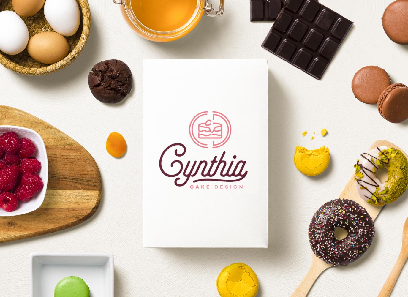 cynthia-cake-design2 (1)