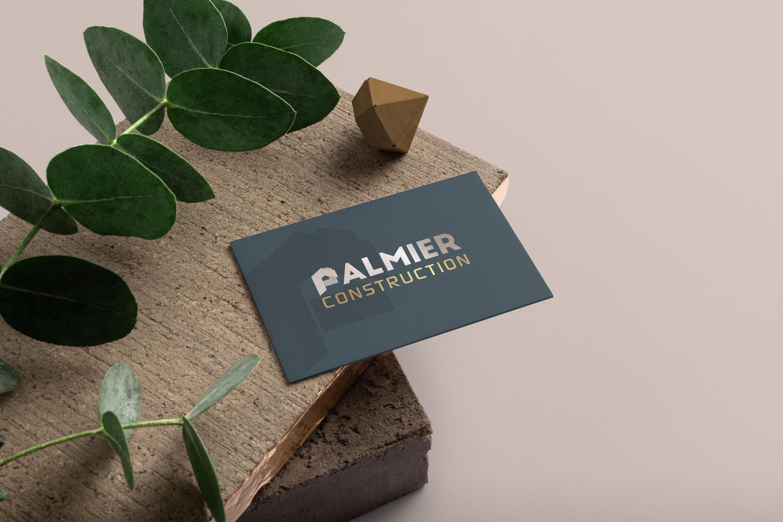 Carte-Palmier-Construction