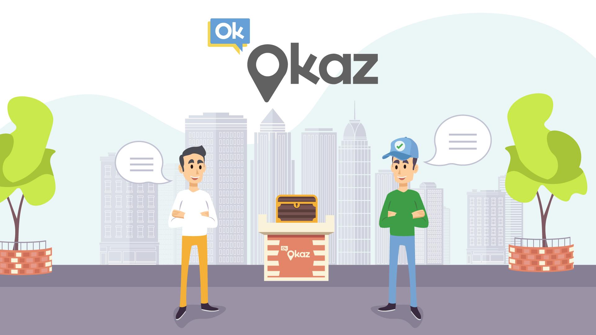 ILLUSTRATION-Phase1Acte4_OKOKAZ