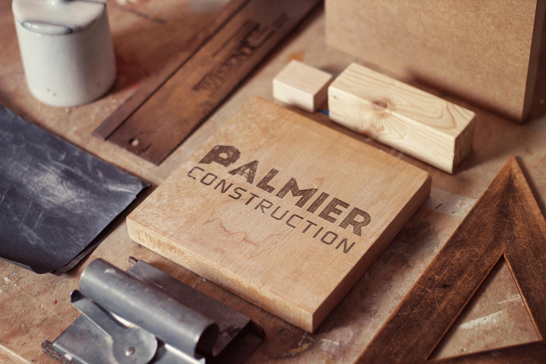 Logo-Palmier-Construction